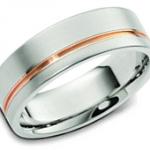 modern ring 4