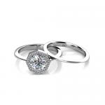 modern ring 6