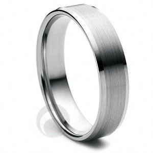 platina ring  2