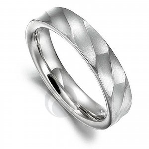 platina ring 3
