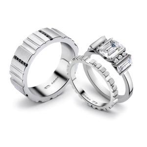 platina ring 4