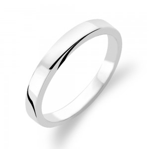 zilver ring 1