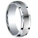 zilver ring  2